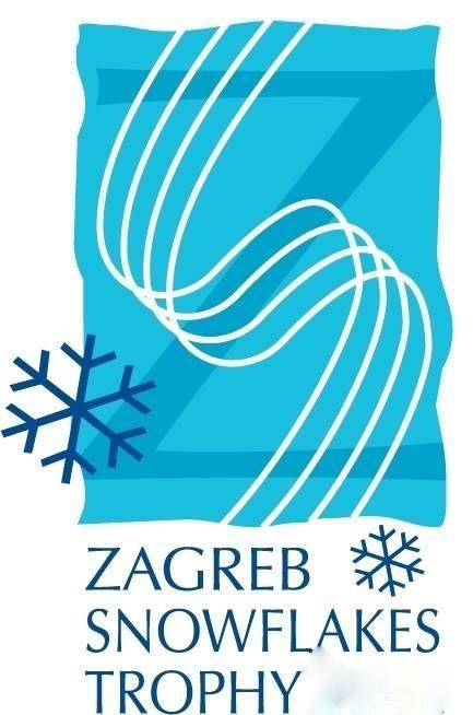 Logo Picture